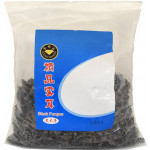 Golden Diamond Black Fungus (Wan Yi) 1kg