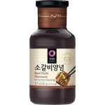 Chung Jung One Beef Galbi Marinade 280g