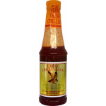 Eagle Sweet Chilli Sauce 500ml