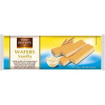 Feiny Biscuits Filled Wafers With Vanilla Flav. 250g / 香草味华夫饼 250g