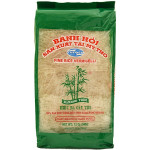Bamboo Tree Fine Rice Vermicelli Banh Hoi 340g / 竹树牌 越南米粉 340克