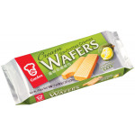 Garden Wafer Durian Flavour 200g 嘉頓榴蓮威化餅