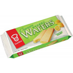 Garden Wafer Flav. Lemon 200g 嘉顿柠檬威化饼