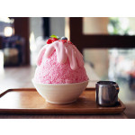 Kakigōri: Japanese Shaved Ice (5 Recipes)