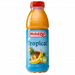 Maaza Tropical Juice Drink (500ml)