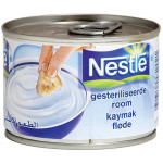 Nestle Milk Cream Original 170g