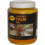 KTC Palm Oil 500ml