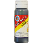 Red Bell Pandan Pasta 25ml