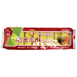 Cho Fu Soft Cake Honey Dew Melon 227g 哈蜜瓜酥