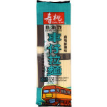 SSF Trolley Noodle Chicken Flav. 160g 新順福車仔拉麵(雞)