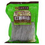 Yulongshan Sweet Potato Vermicelli 300g / 玉龙山红薯粉丝 300克